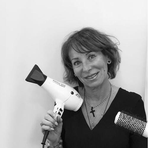 Agnès