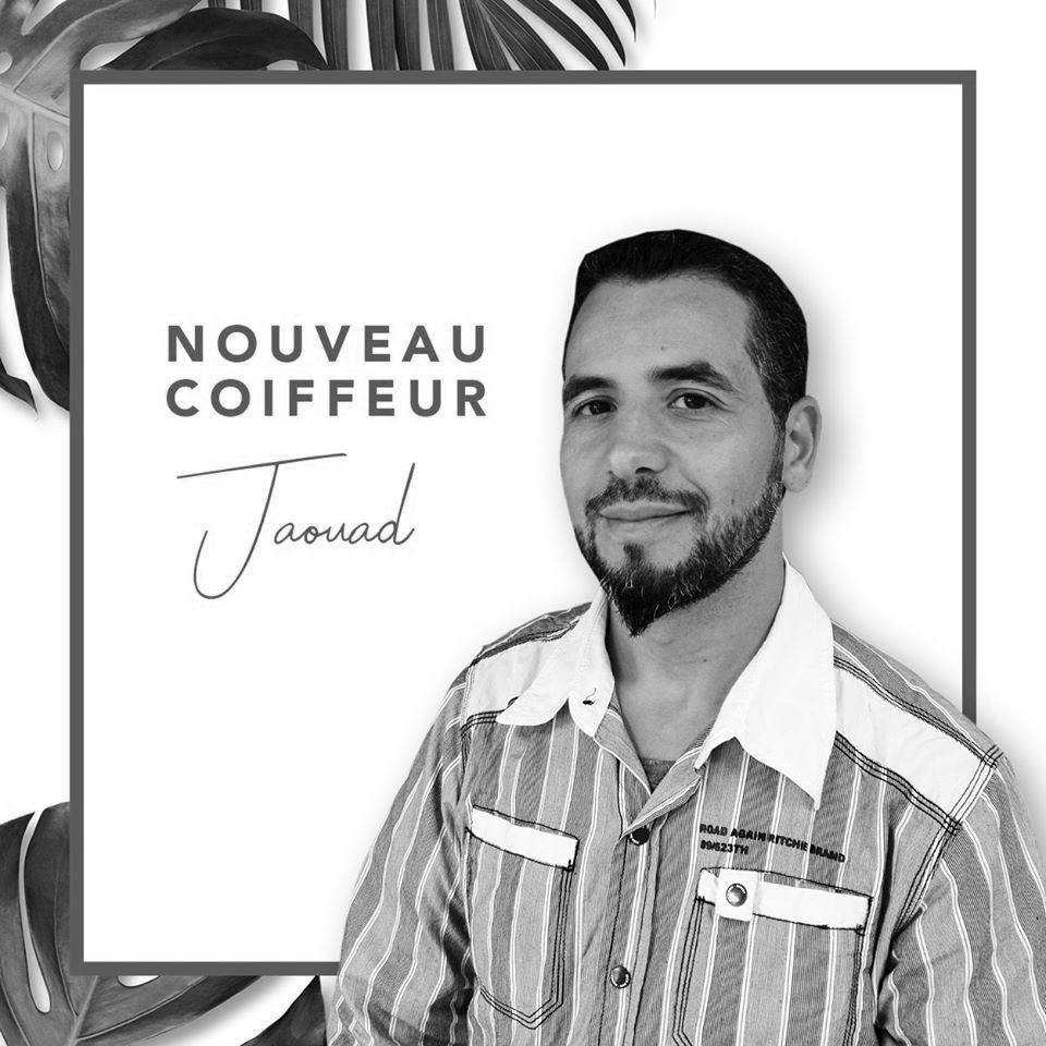 Jaoud