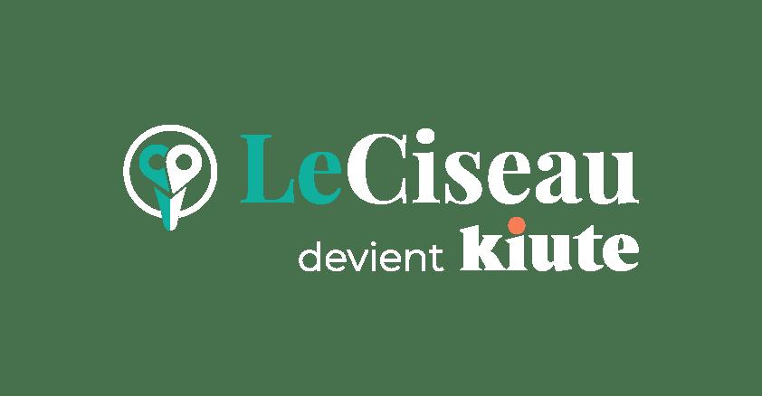 LeCiseau devient Kiute