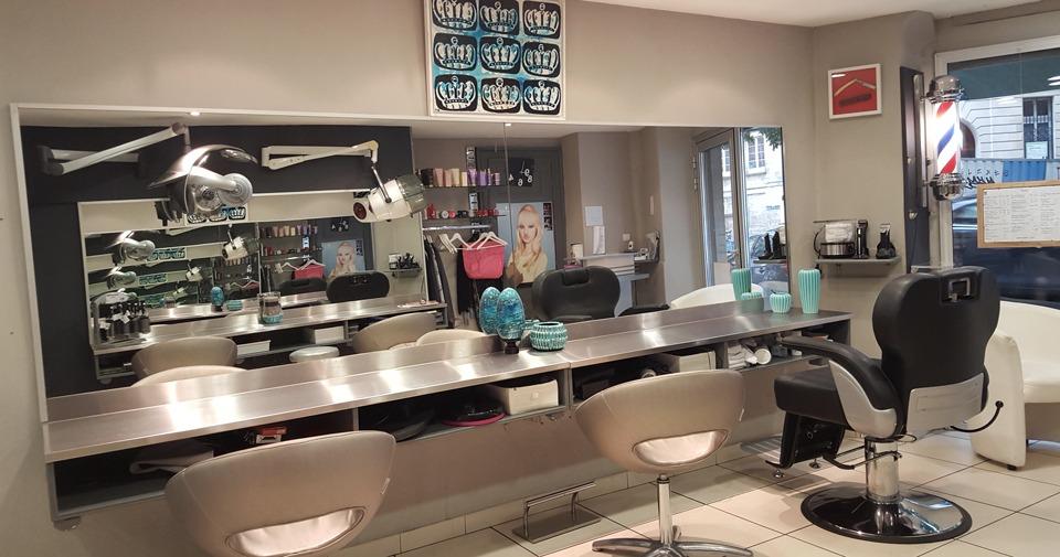 Salon L.M La Beauté - Fondaudège à Bordeaux : -50% sur votre rdv ...