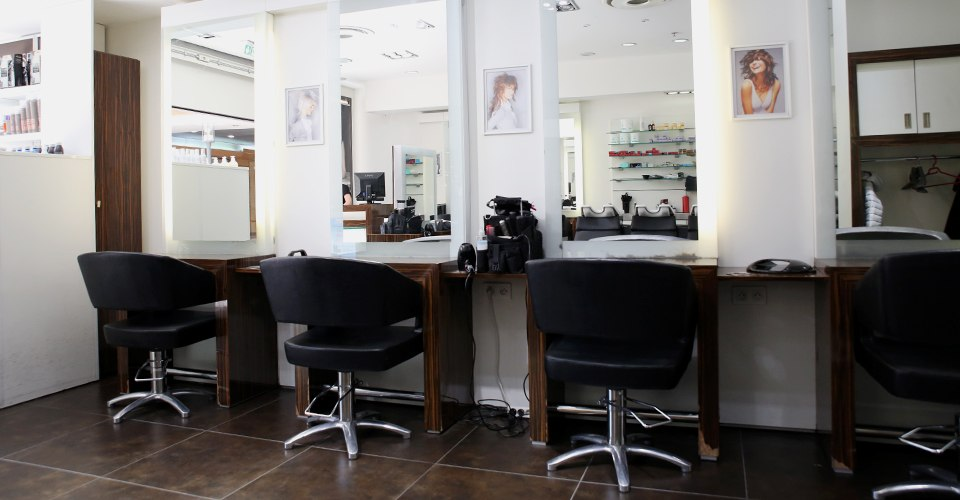 Salon Coiffure Du Monde Atout Sud à Rezé 50 Sur Votre
