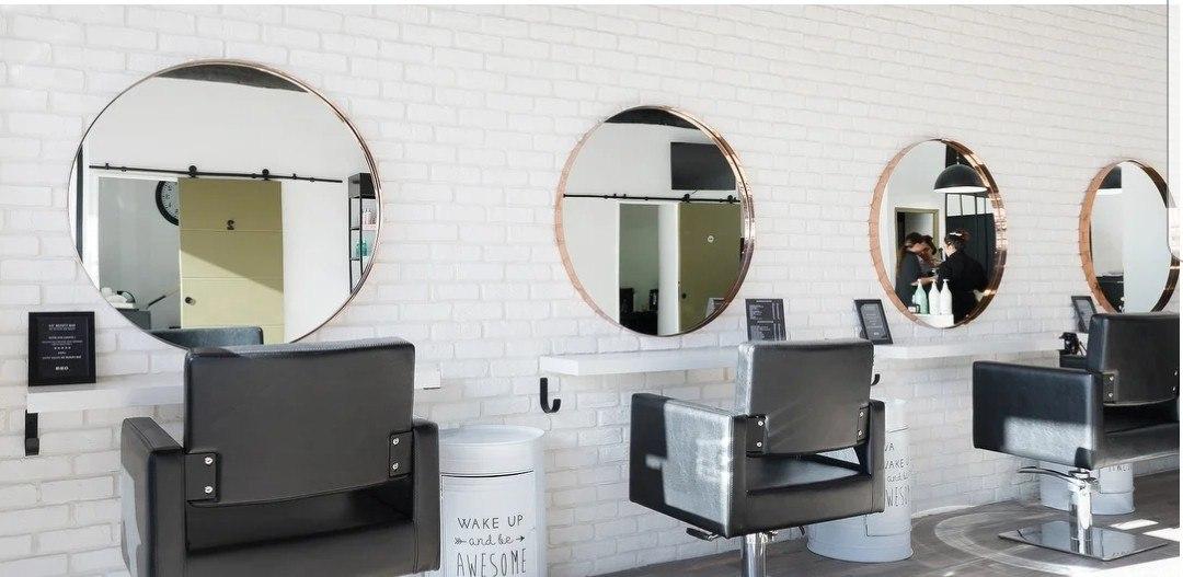 Salon de coiffure pour femme nanterre