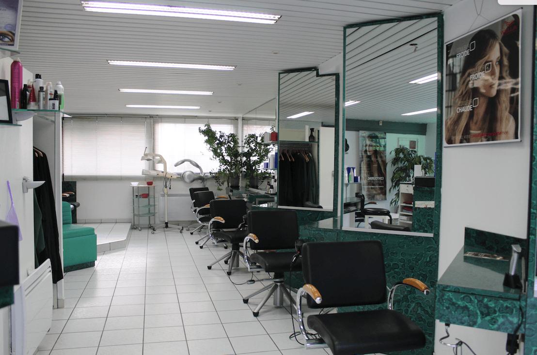 Salon Côté Jardin - Place Henri Langlois à Tours : -50% sur ...