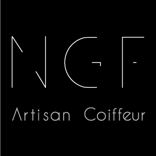 NGF Creation Coiffure - Rue de la Carbonnerie