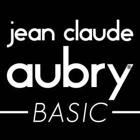 Jean Claude Aubry Basic - Terreaux