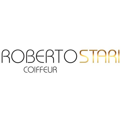 Roberto Stari - Villeurbanne