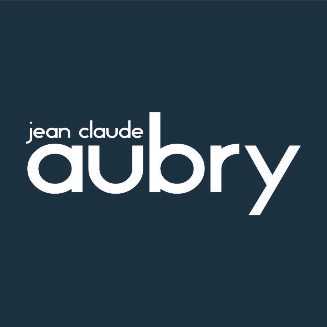 Jean Claude Aubry - Ccial E.Leclerc SAINT-ORENS