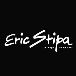 Eric Stipa - Asnières-Sur-Seine