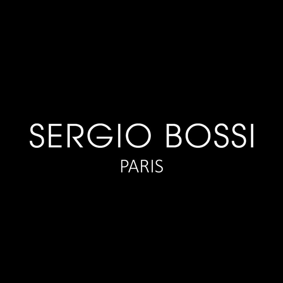 Sergio Bossi - Brétigny sur Orge
