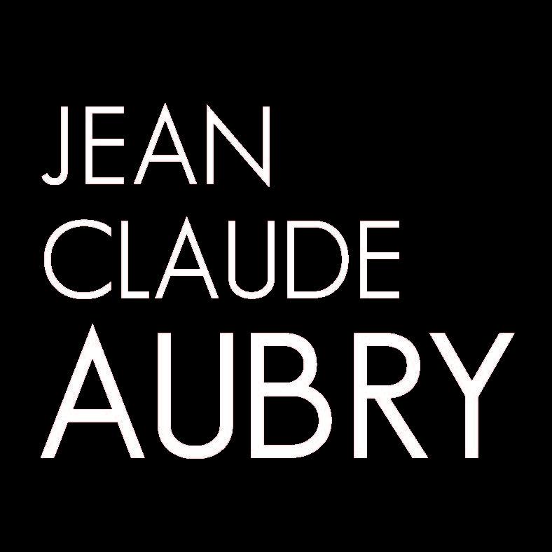 Jean Claude Aubry - Aubervilliers