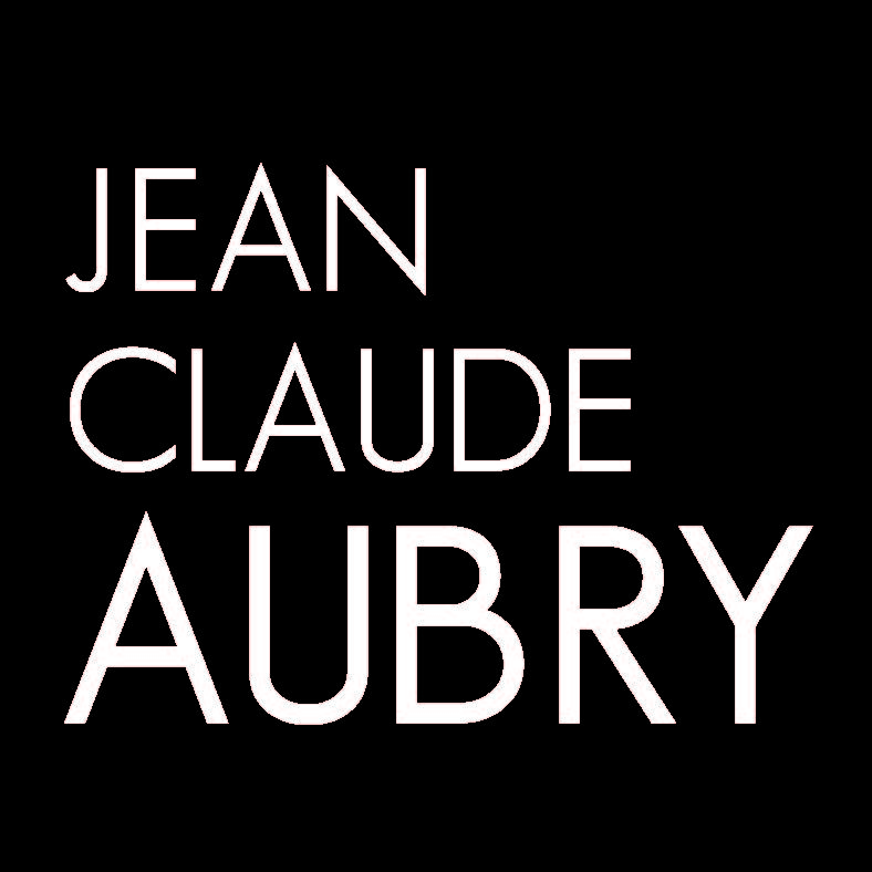 Jean Claude Aubry - Ccial Leclerc ROUFFIAC