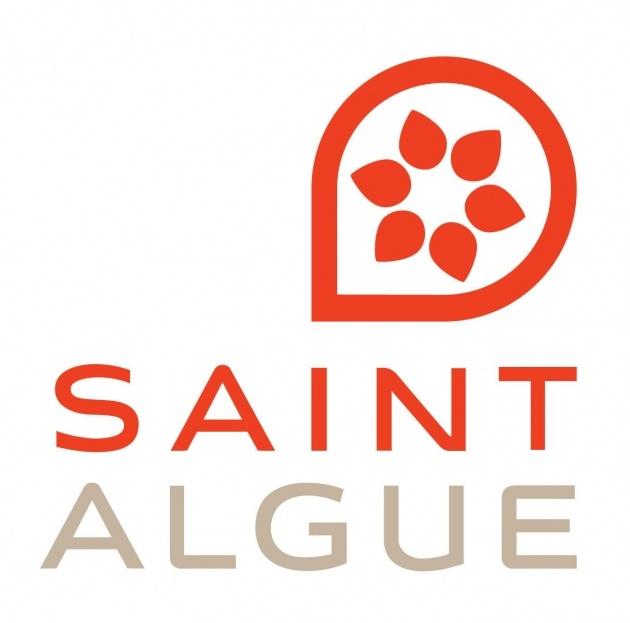Saint Algue - Voltaire/Léon Blum