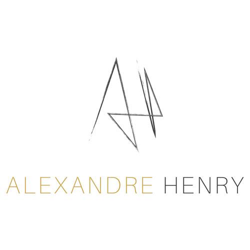 Alexandre Henry Paris 16 - Victor Hugo