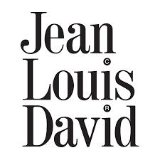 Jean Louis David - Riquet / La Villette