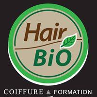 L'Atelier Hair Bio - Balard