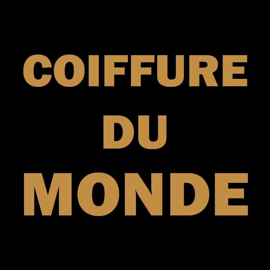 Coiffure du Monde - Ccial BASSO CAMBO