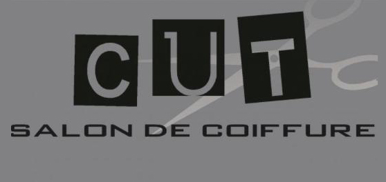 Cut Coiffure - Chutes Lavie