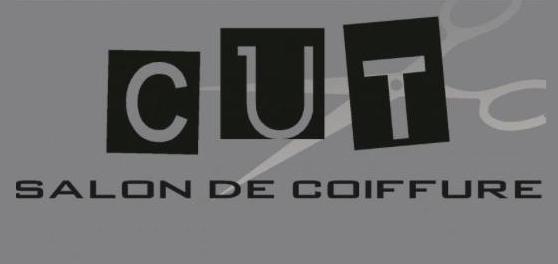Cut Coiffure - Blv. de Roux