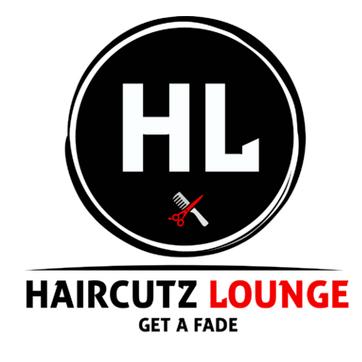Haircutz Lounge - Richard-Lenoir