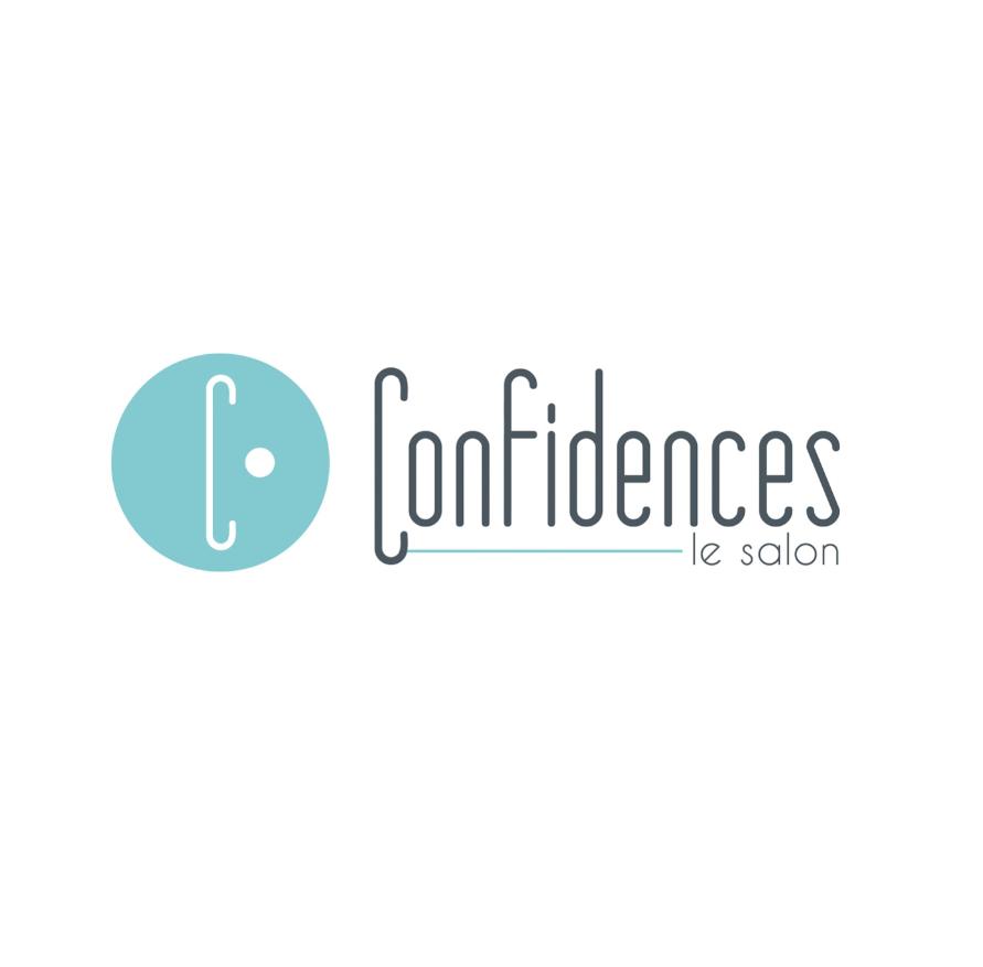 Confidences le salon - Lyon 9 - Vaise