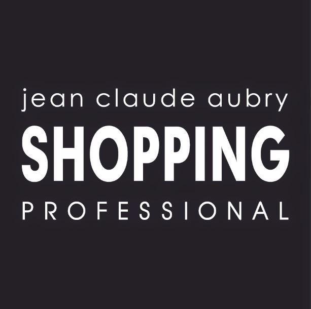 Shopping Jean Claude Aubry - Brétigny-sur-Orge
