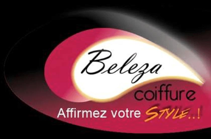 Beleza Coiffure - Porte de l'Hôpital