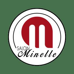 Minelle Coiffure - Université de Strasbourg