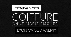 Tendance Coiffure - Studio Valmy