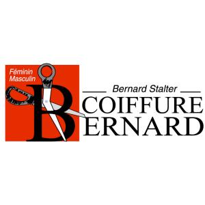 La Coiffure Bernard - C.C Auchan Hautepierre