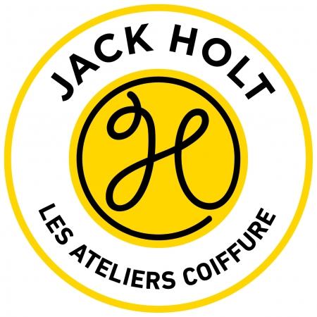 Jack Holt - Tassin-la-Demi-Lune