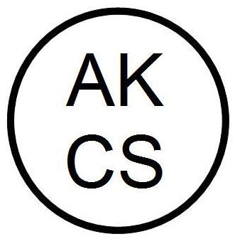 AKCS Coiffure - Beauzelle