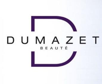 Dumazet Beauté - Perier