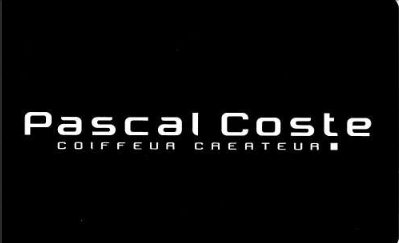 Pascal Coste - Centre Bourse