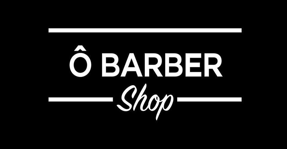 Ô Barber - Rue du Calvaire