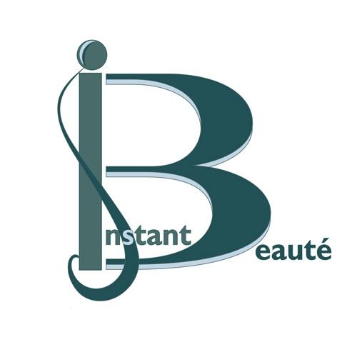Instant Beauté - Châtenay-Malabry