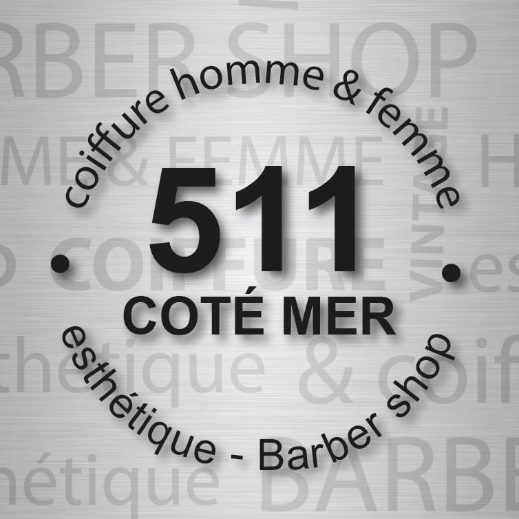 Studio 511 Côté Mer