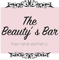The Beauty's Bar - Perier