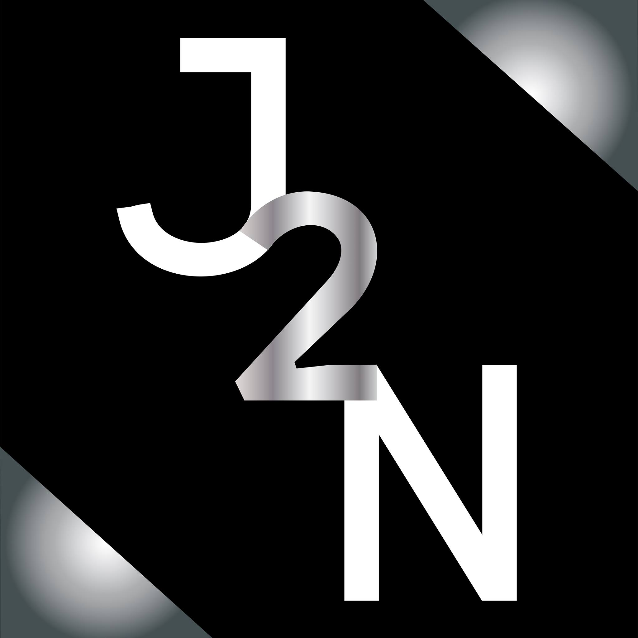 J2N Coiffure - Sainte Marguerite