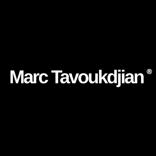 Marc Tavoukdjian Coiffure - Cordeliers