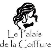 Le Palais de la Coiffure - Vieux Port