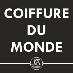 Coiffure du Monde - Saint Gaudens