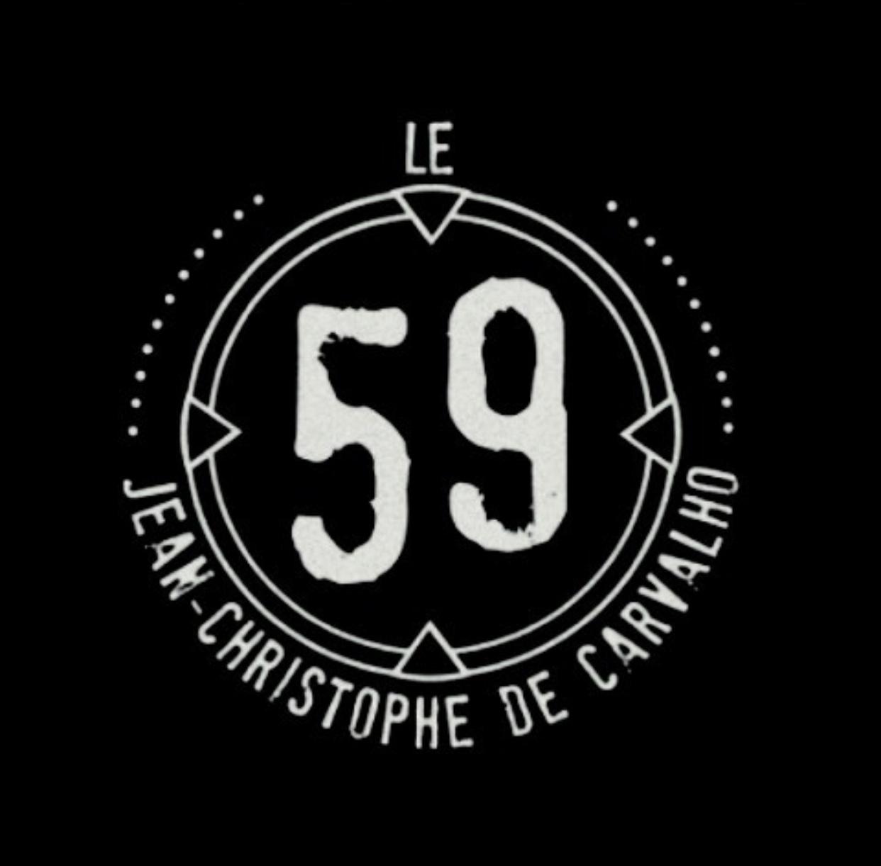 Le 59 JCDC - Rambuteau