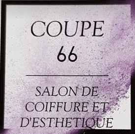 Coupe 66 - Bogève