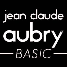Jean Claude Aubry Basic - Tarbes Marcadieu