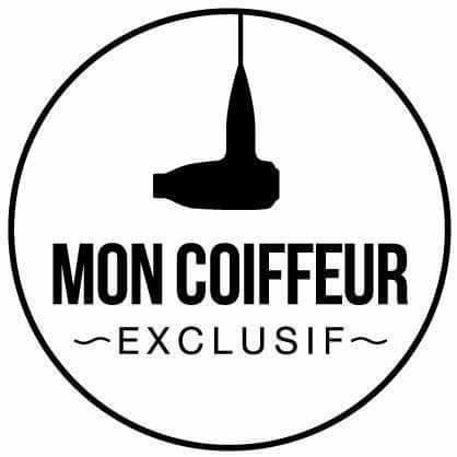 Exclusif Coiffure - Voltaire