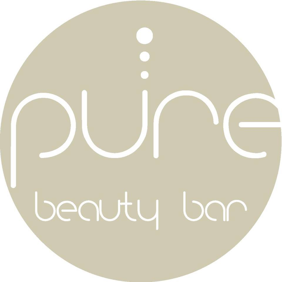 Pure Beauty Bar - Boulogne Billancourt