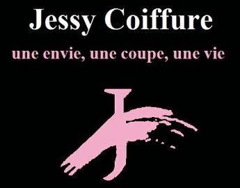 Jessy Coiffure - Saint Anne