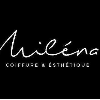 Miléna Institut - La Rodé