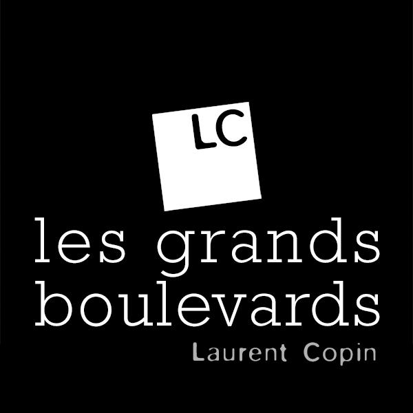 Les Grands Boulevards - Le Bouscat