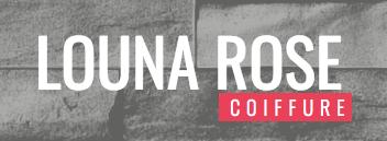 Louna Rose - Vieux Port